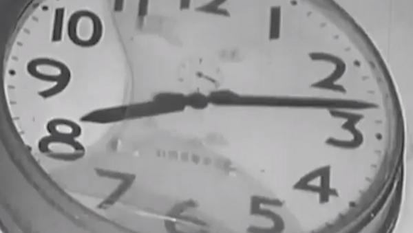 Hiroshima y Nagasaki: de simples ciudades a experimento nuclear - Sputnik Mundo