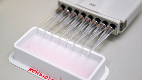 Las pruebas de la vacuna Sputnik V - Sputnik Mundo