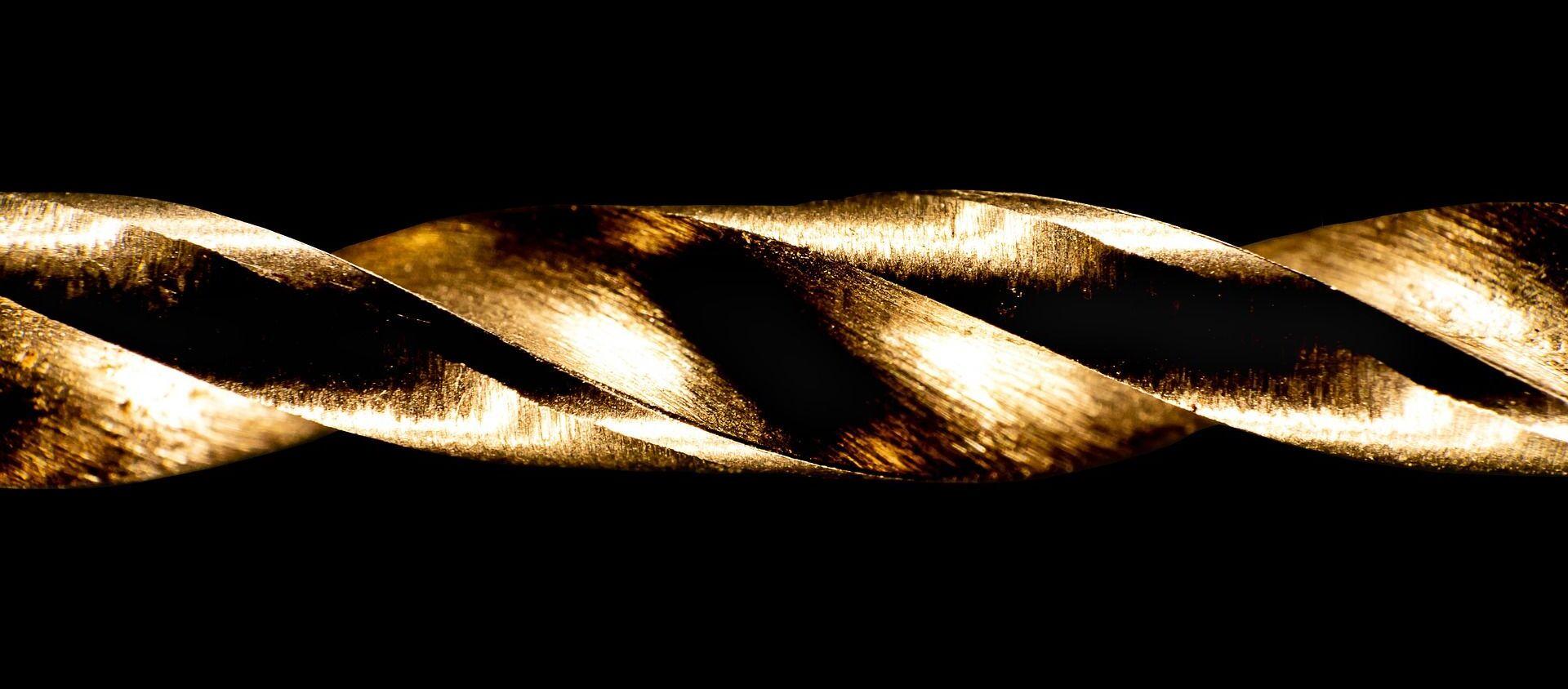 Metal (imagen referencial) - Sputnik Mundo, 1920, 21.01.2021