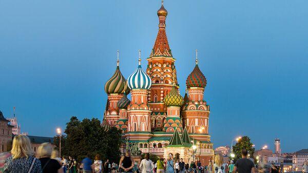 Científico español se desplaza a Rusia para descifrar enigmas del cerebro - Sputnik Mundo