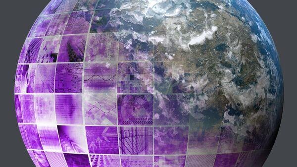 Fiestas clandestinas: entre el riesgo y el egocentrismo de los jóvenes - Sputnik Mundo
