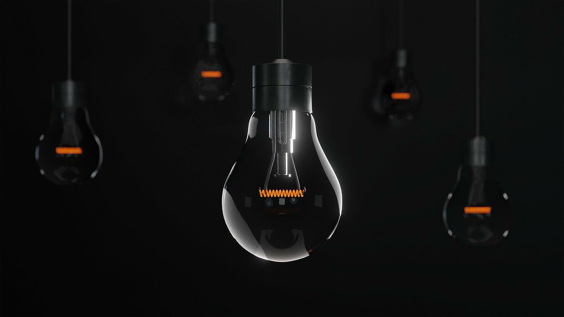 Nuevo sistema tarifario eléctrico - Sputnik Mundo, 1920, 14.10.2021