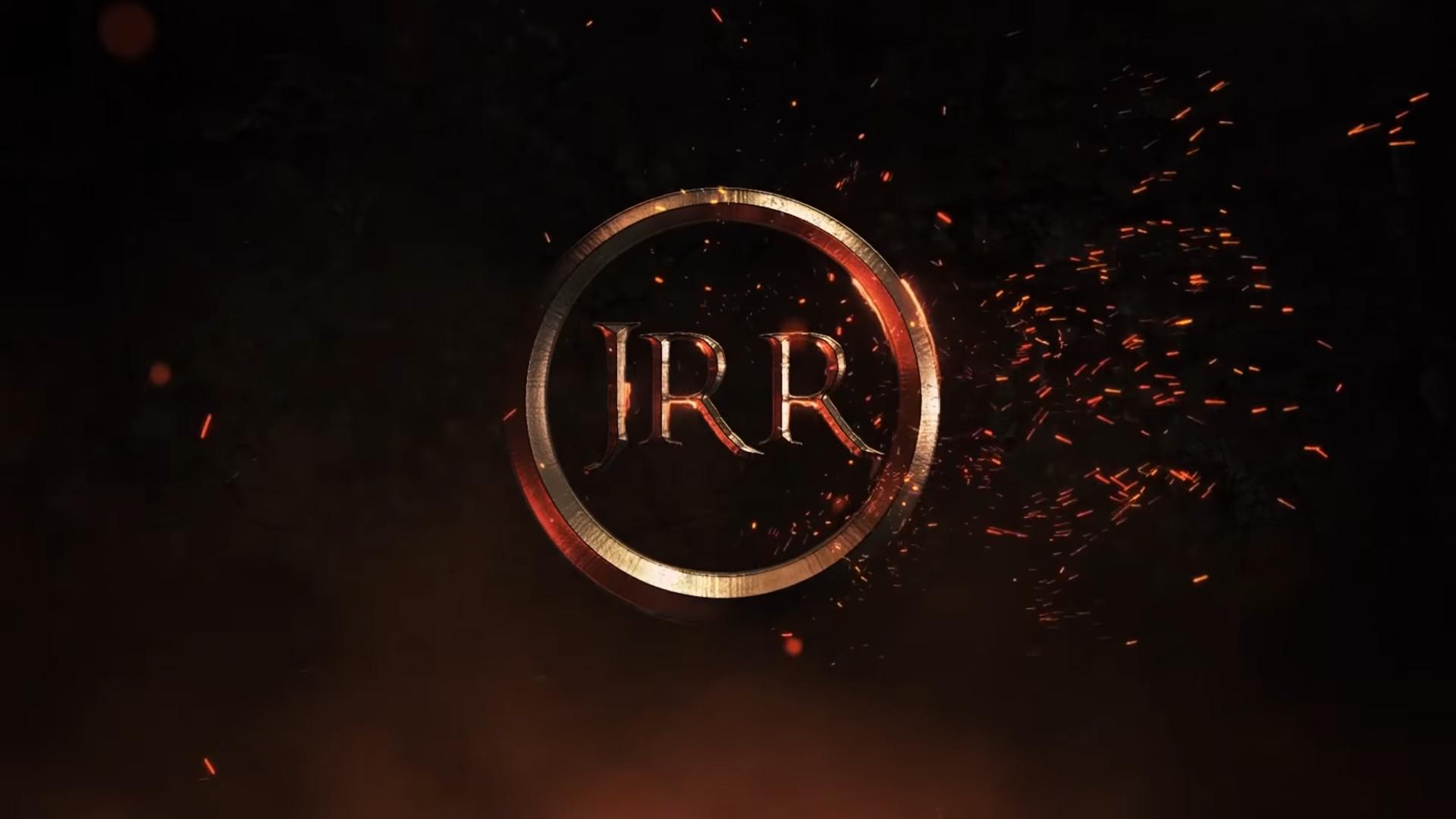 JRR Token, la nueva criptomoneda basada en el 'El Señor de los anillos' - Sputnik Mundo, 1920, 04.08.2021