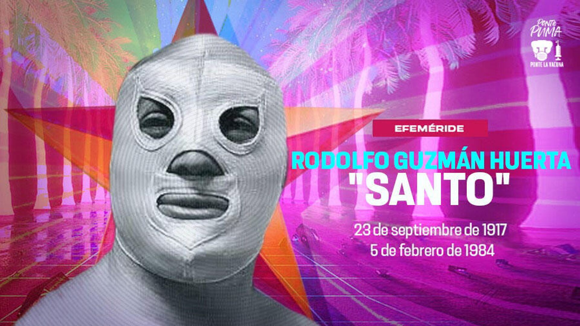 El Santo, el enmascarado de plata - Sputnik Mundo, 1920, 23.09.2021