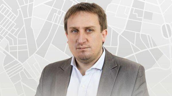 ¿Cómo impactan las elecciones alemanas en la Unión Europea? - Sputnik Mundo