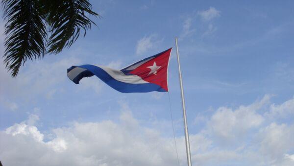 Cuba asistirá por primera vez a la Cumbre de las Américas - Sputnik Mundo
