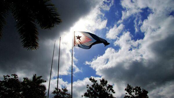 Es tiempo para el diálogo en nuevas relaciones de EEUU y Cuba, dice el Senado de México - Sputnik Mundo