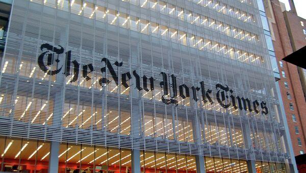 Las declaraciones a favor y en contra del deshielo con Cuba desbordan a los medios de EEUU - Sputnik Mundo