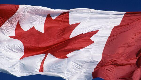 Canadá revela los nombres de los 11 rusos afectados por las nuevas sanciones - Sputnik Mundo