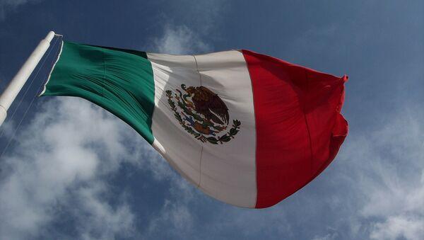 México y Rusia se preparan para celebrar el 125 aniversario de sus relaciones diplomáticas - Sputnik Mundo
