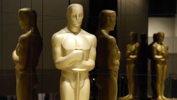El documental brasileño O sal da terra entre los candidatos a los Óscar en 2015 - Sputnik Mundo