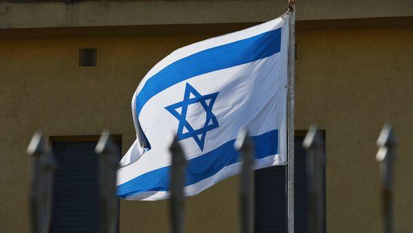 Muchos de los financiadores de primarias de políticos en Israel son extranjeros - Sputnik Mundo