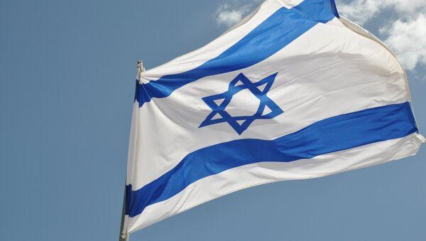 Un nuevo sondeo da el triunfo a la coalición de centro-izquierda en los comicios de Israel - Sputnik Mundo