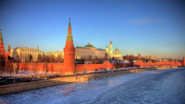 Moscú ofrece una alternativa de desarrollo a Cuba, Venezuela y Nicaragua, asegura experto - Sputnik Mundo