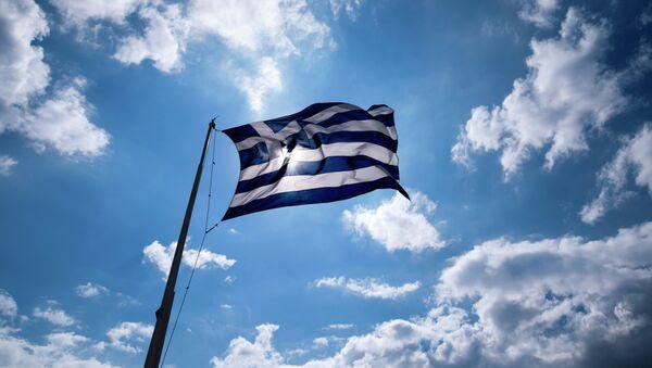Grecia presentará el lunes una lista de reformas - Sputnik Mundo