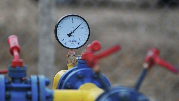 Europa no podrá prescindir del gas ruso - Sputnik Mundo
