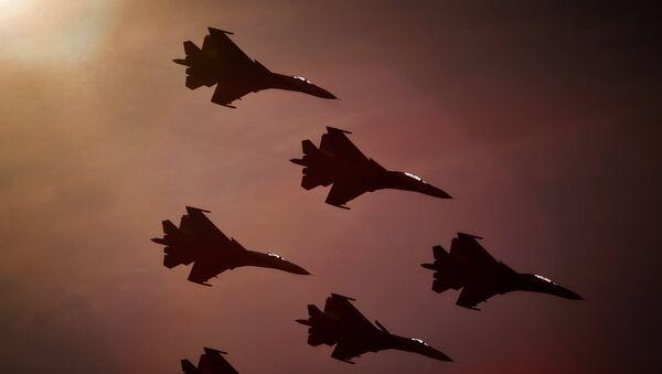 Акция Военная служба по контракту — твой выбор! в Санкт-Петербурге - Sputnik Mundo