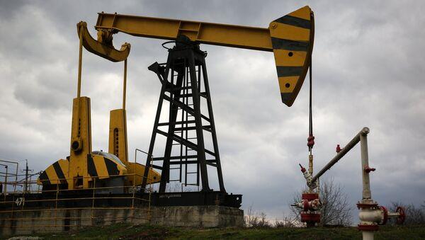 Rusia conservará su rol clave del mercado energético europeo, opina la AIE - Sputnik Mundo