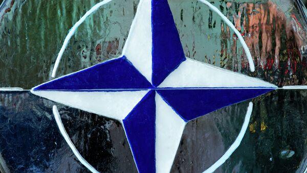 España oculta los riesgos de la presencia de la OTAN, dice experto - Sputnik Mundo