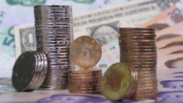 América Latina evalúa medidas tras devaluación del yuan y aumento del dólar - Sputnik Mundo