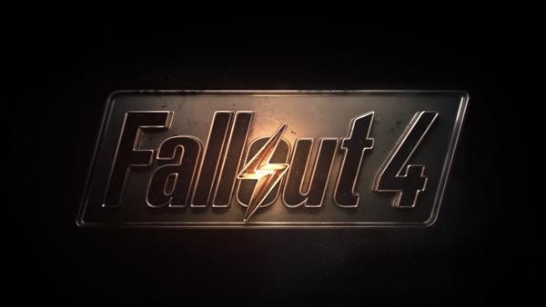 Fallout 4, un juego post-apocalíptico de rol desarrollado por Bethesda - Sputnik Mundo