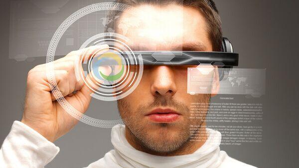 ¿Cuál es la profesión con mayor perspectiva en el futuro? - Sputnik Mundo