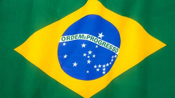 El Banco Mundial reduce la previsión de crecimiento de Brasil del 2,7% al 1% en 2015 - Sputnik Mundo