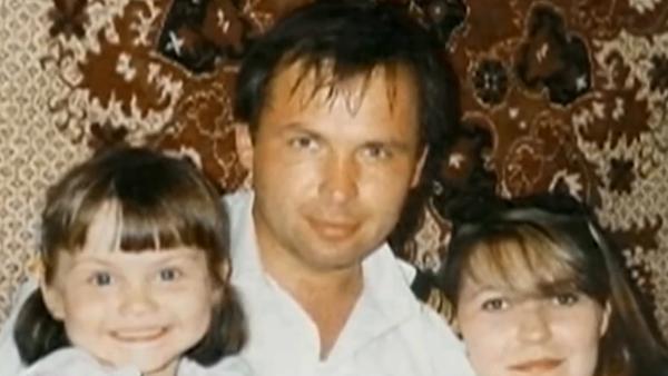 Konstantin Yaroshenko - Sputnik Mundo