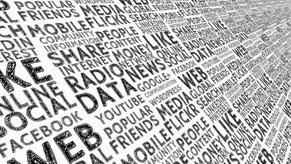 Medios de comunicación (imagen referencial) - Sputnik Mundo