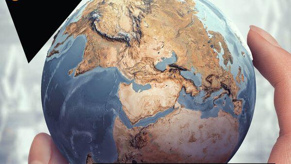 Uruguay y Rusia: hacia una mayor integración - Sputnik Mundo