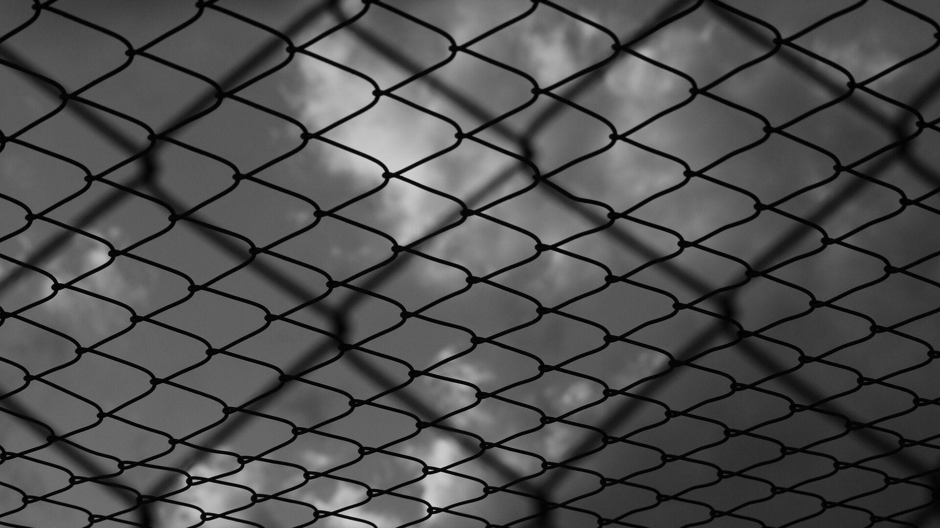 Una cárcel (imagen referencial) - Sputnik Mundo, 1920, 05.10.2021