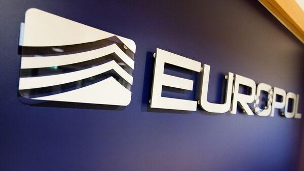 Europol - Sputnik Mundo