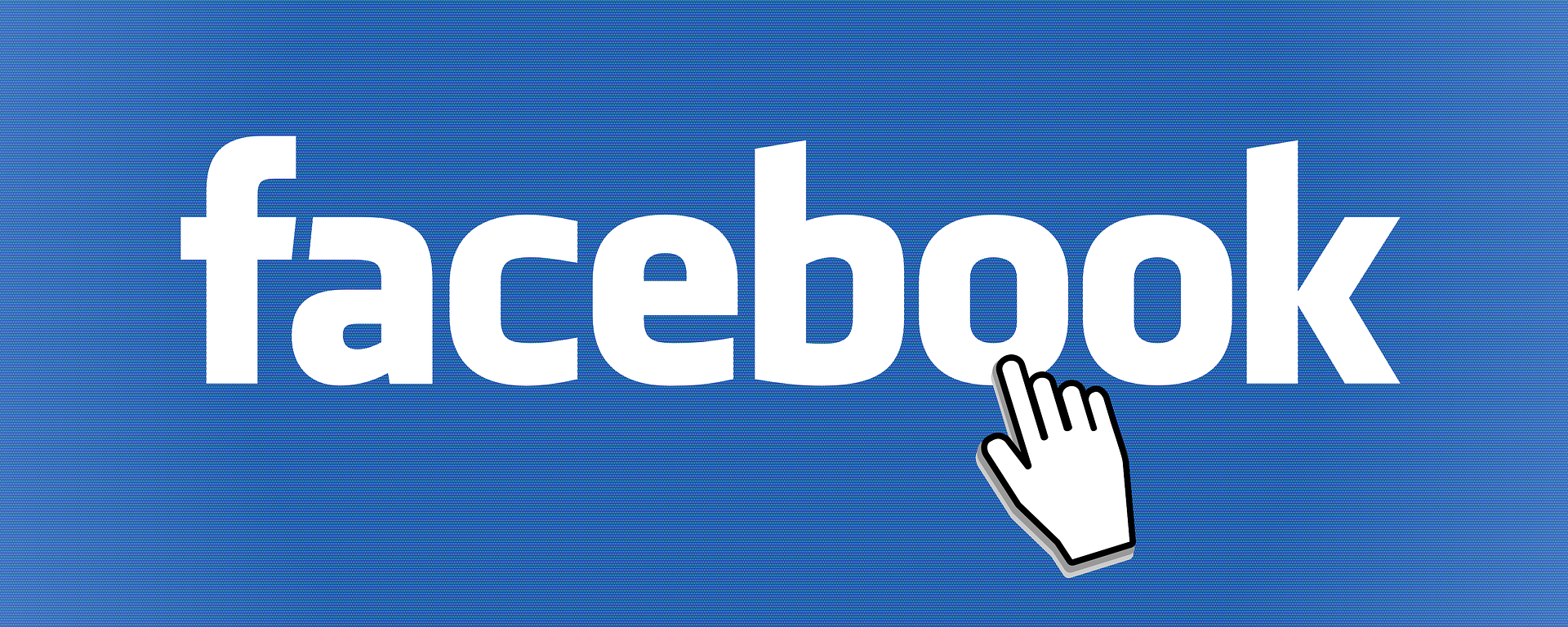 Logo de Facebook - Sputnik Mundo, 1920, 05.10.2021