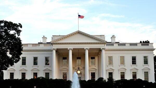 La próxima Cumbre de Seguridad Nuclear tendrá lugar en Washington - Sputnik Mundo