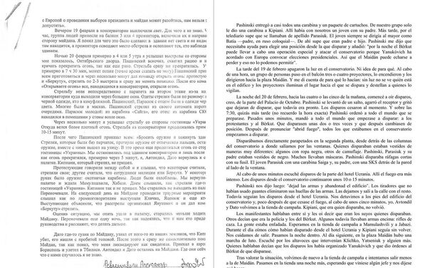 Página 6 del documento - Sputnik Mundo