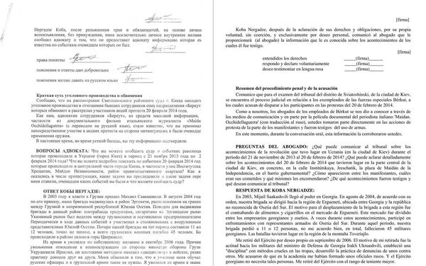 Página 10 del documento - Sputnik Mundo