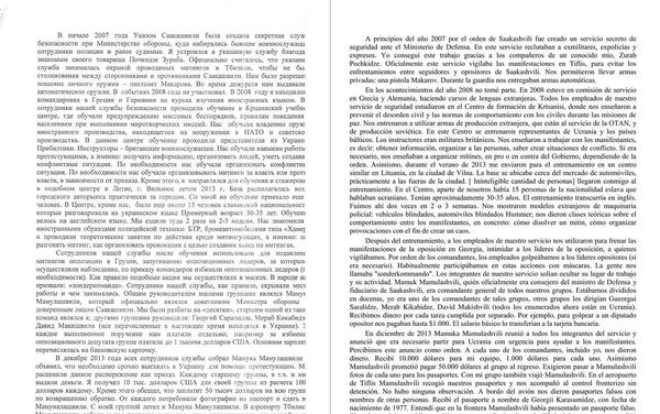 Página 11 del documento - Sputnik Mundo