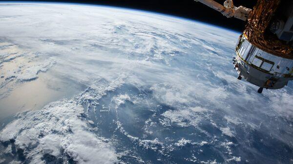 Satélite - Sputnik Mundo