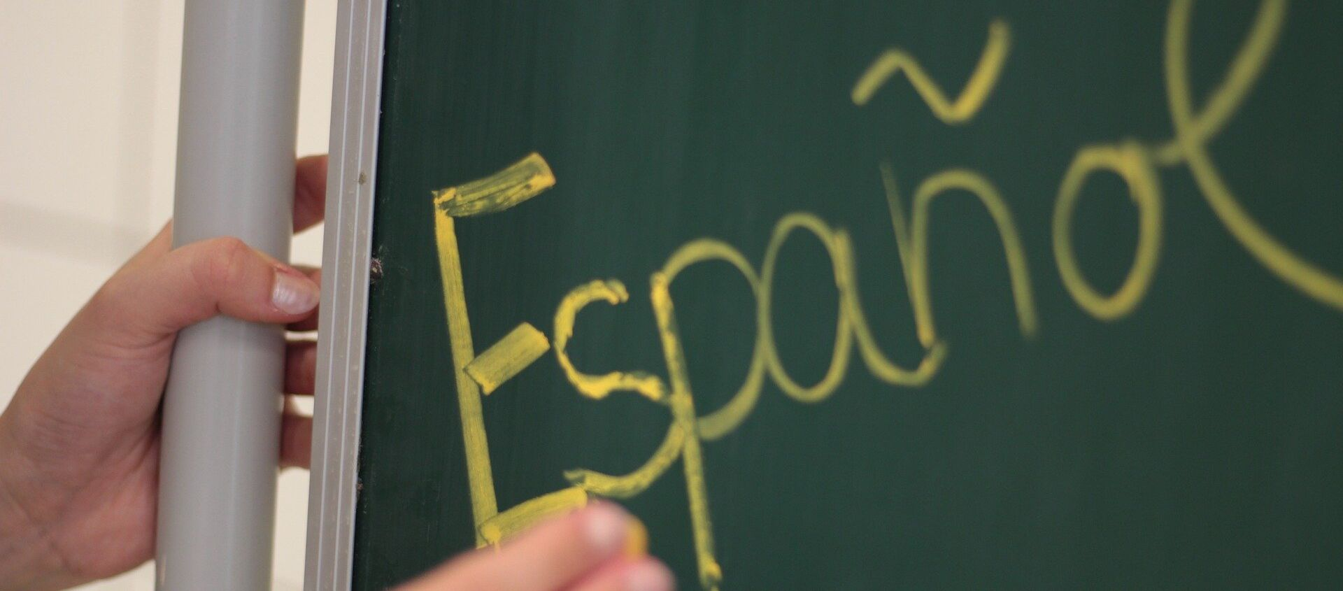 Idioma español - Sputnik Mundo, 1920, 23.04.2018