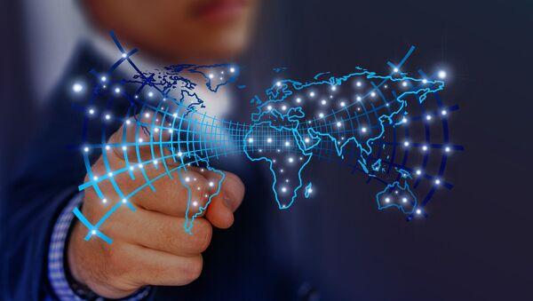 Tecnología - Sputnik Mundo