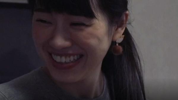 Esposa e hijos por un día: un servicio de alquiler de familias gana popularidad en Japón - Sputnik Mundo