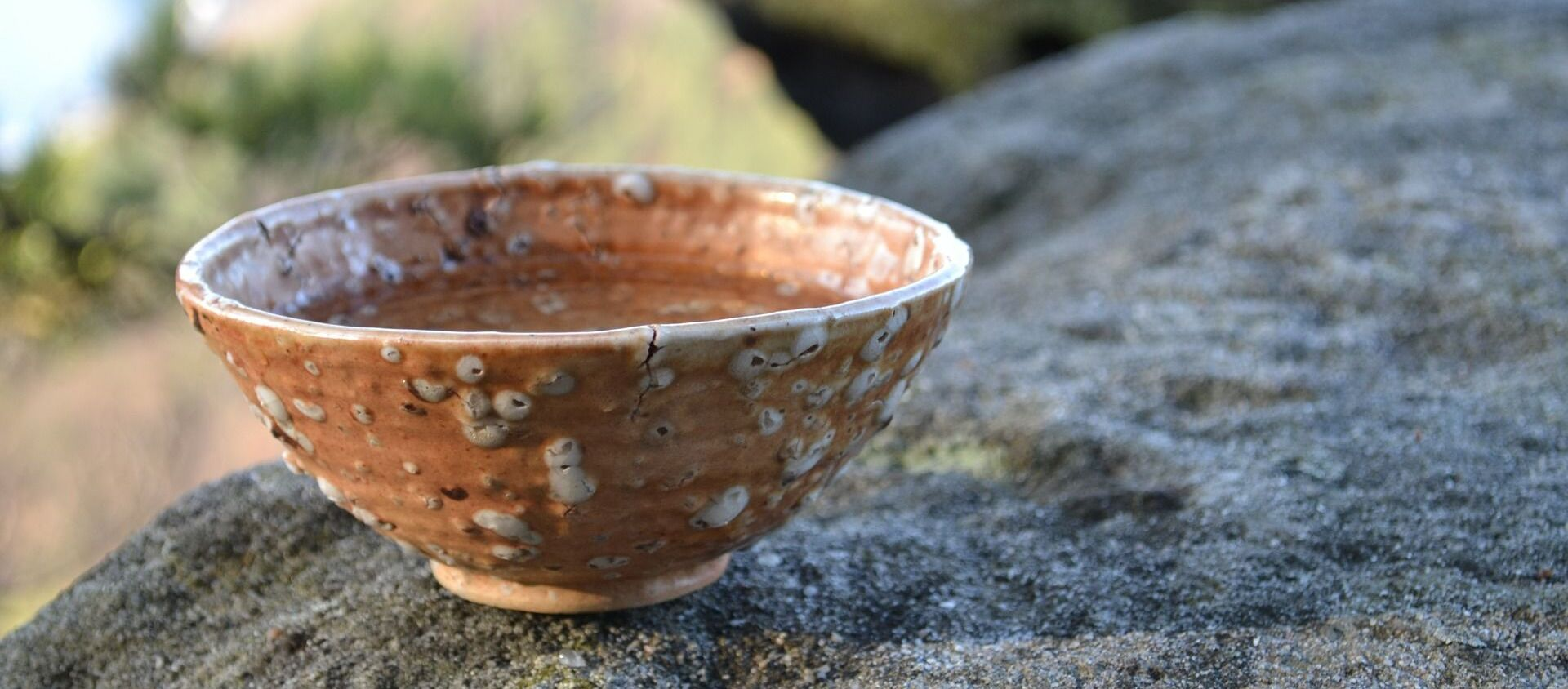 Una vasija cerámica - Sputnik Mundo, 1920, 20.08.2019