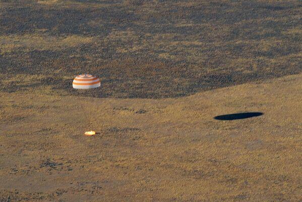Las fotos más impresionantes de los últimos siete días - Sputnik Mundo