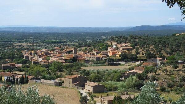 Cantallops (Girona) - Sputnik Mundo