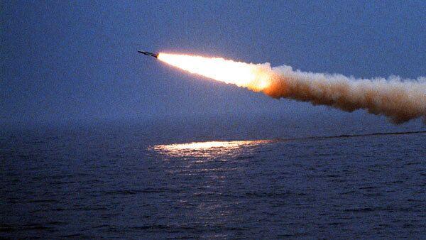 El consorcio internacional Sea Launch sometido a reorganización después de haberse declarado en quiebra,  planea reanudar en 2011 los lanzamientos de los cohetes portadores Zenit 3SL desde plataforma flotante en el Pacífico - Sputnik Mundo