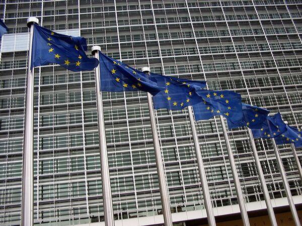 Nueve países de la UE realizan un ejercicio antiterrorista conjunto - Sputnik Mundo