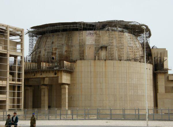 Japón aprueba más sanciones contra Irán por su programa nuclear - Sputnik Mundo