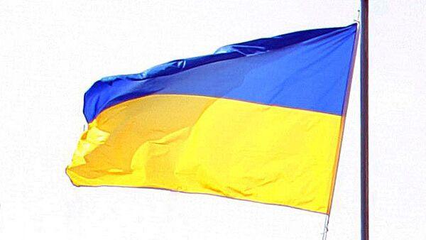 Divorcio a la ucraniana o nuevo enfoque de los acuerdos de Belovezhie - Sputnik Mundo
