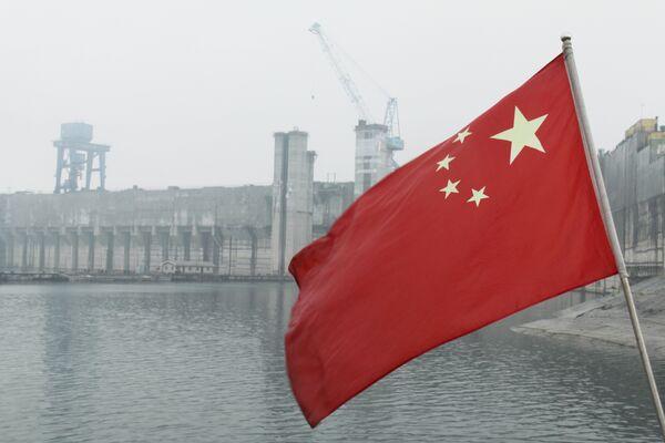 Rusia suministrará armamento a China por US$ 1.300 millones de dólares - Sputnik Mundo