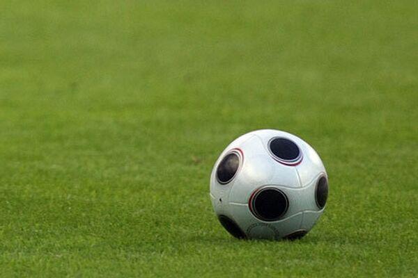 La liga rusa de fútbol, segunda del mundo en gasto en fichajes - Sputnik Mundo